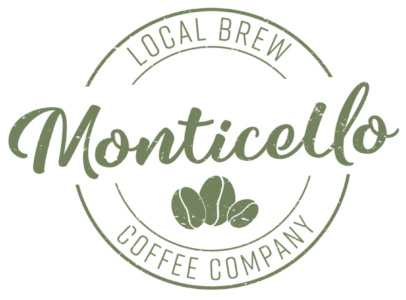 Monticello Coffee Company